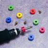Adaptador Magnético p/ Bite