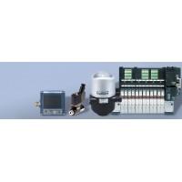 Automatização de Válvulas de Processo
