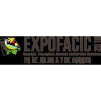 Presente na 26ª EXPOFACIC