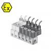 ATEX Electroválvulas de Ação Directa 3/2